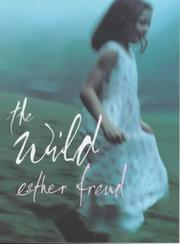 Cover of: wild | Esther Freud