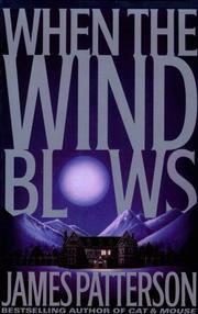 Cover of: When the wind blows: a novel