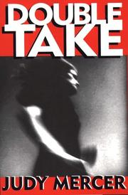 Cover of: Double take
