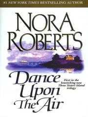 key of knowledge nora roberts pdf