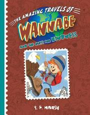 Cover of: Wannabe and the quest for kindness