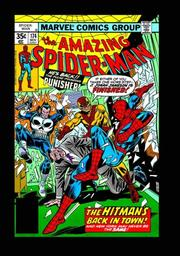 Cover of: Essential Spider-Man, Vol. 8 | Len Wein