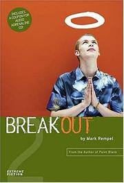 Cover of: Breakout | Mark A. Rempel