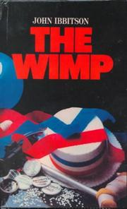 Cover of: The Wimp