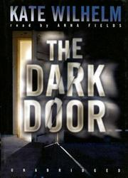 Cover of: Dark Door