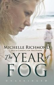 Cover of: The Year of Fog |