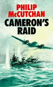 Cover of: Cameron's raid