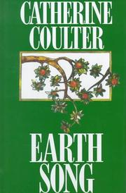 earthsong book