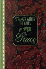 Cover of: Stranger within the gates