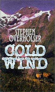 Cover of: Cold wind