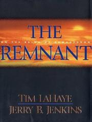 Cover of: The Remnant