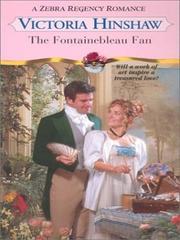The Fontainebleau fan
