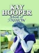Cover of: Mask of passion