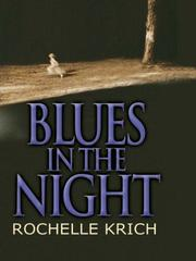 Cover of: Blues in the night