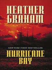 Cover of: Hurricane Bay