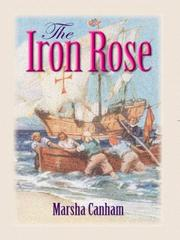 Cover of: The Iron Rose