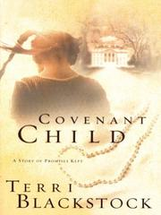 Cover of: Covenant child