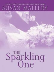 Cover of: The sparkling one