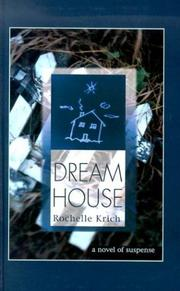 Cover of: Dream house