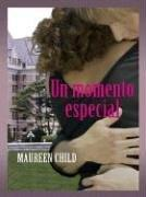 Cover of: A Special Moment