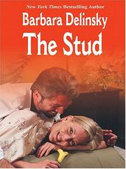 Cover of: The stud |
