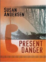 Cover of: Present danger