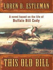 Cover of: This old Bill