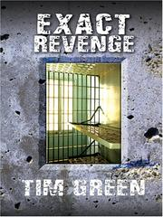 Exact revenge by Green, Tim