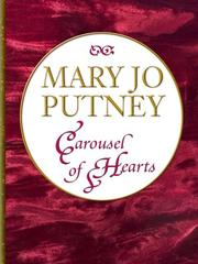 Cover of: Carousel of Hearts