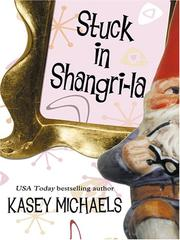 Cover of: Stuck In Shangri-La