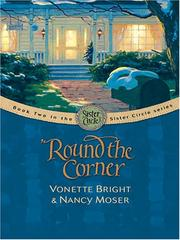 Cover of: 'Round the Corner