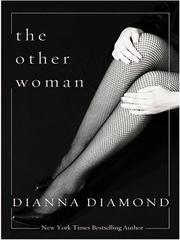 Cover of: The Other Woman | Diana Diamond
