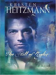 Cover of: The Still of Night