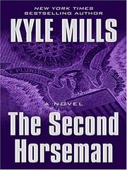 Cover of: The Second Horseman
