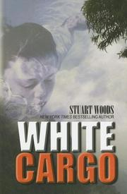 Cover of: White Cargo