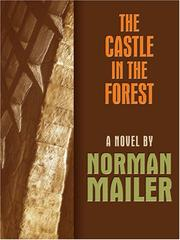 The Castle in the Forest