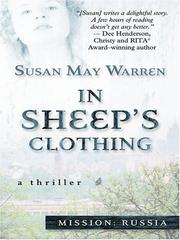 Cover of: In Sheep's Clothing