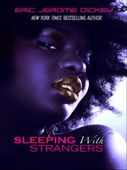 Cover of: Sleeping with Strangers