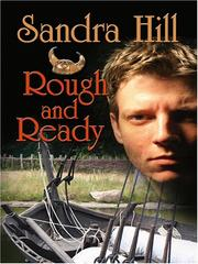 Cover of: Rough and Ready