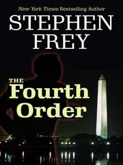 Cover of: The Fourth Order