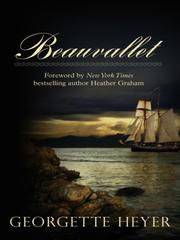 Cover of: Beauvallet