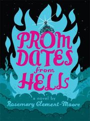 Cover of: Prom Dates from Hell