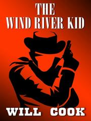 Cover of: The Wind River Kid