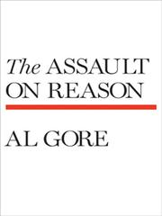 Cover of: The Assault on Reason