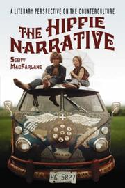The Hippie Narrative