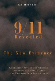9/11 revealed by Ian Henshall