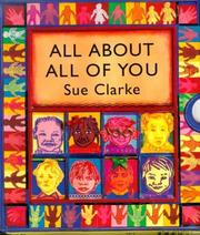 Cover of: All About All of You - Boxed Set of 4