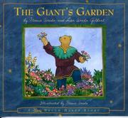 Cover of: The giant's garden
