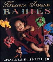 Cover of: Brown sugar babies | Charles R. Smith