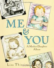 Cover of: Me & you